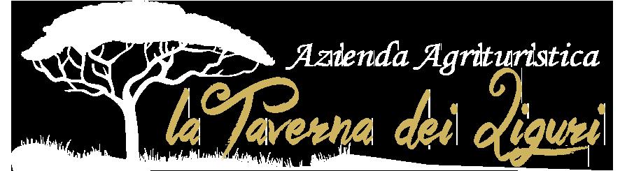 La Taverna dei Liguri